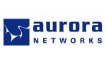 aurora networks