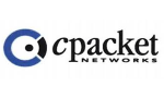 cpacket