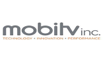 mobitv inc.