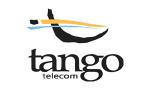 tango telecom
