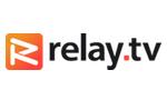 relayTV